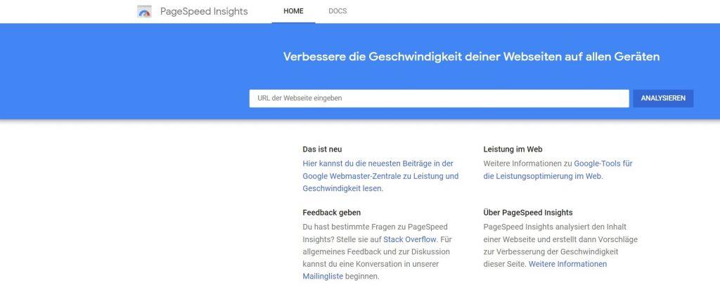 ladezeit-messen-google-pagespeed-insights-1024x416
