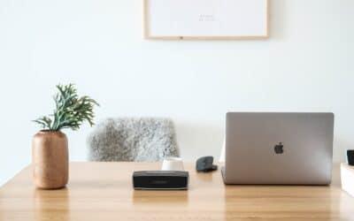 10 Google Ads Tipps für mehr Gewinn und mehr Conversions