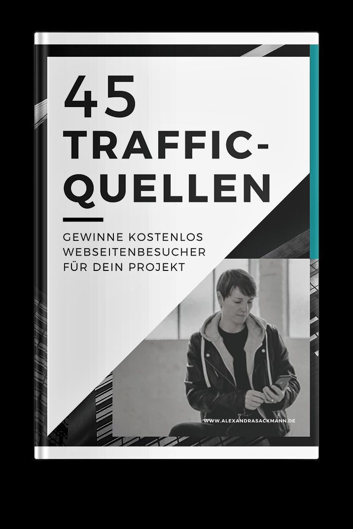 45-Trafficquellen-E-Book-Alexandra-Sackmann
