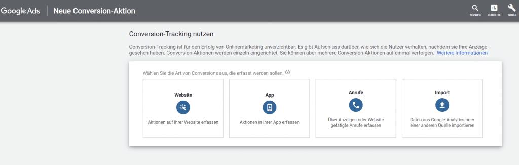 Google-Ads-Conversion-Tracking-nutzen