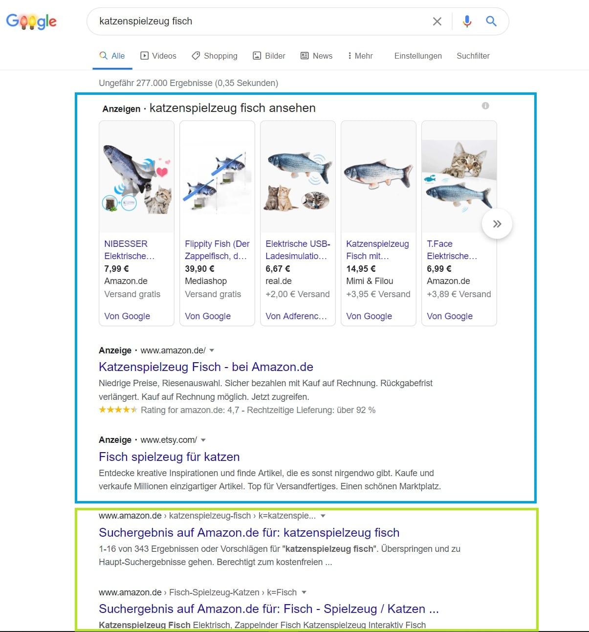Google-Ads-oder-SEO-was-bringt-mehr