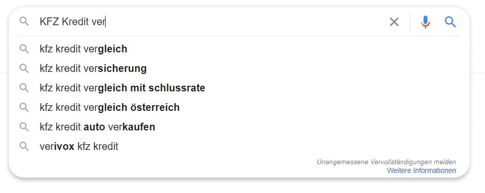 Google-Suggest-Keyword-Recherche