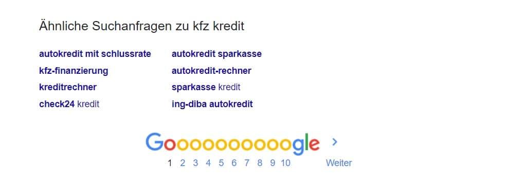 Keyword-Recherche-Tools-Keywords-finden
