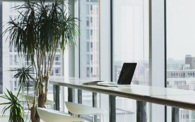 LinkedIn Marketing – erfolgreich B2B Kunden gewinnen