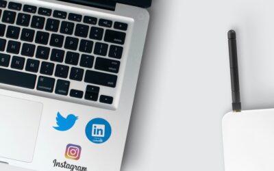 LinkedIn Stories – Was ist das