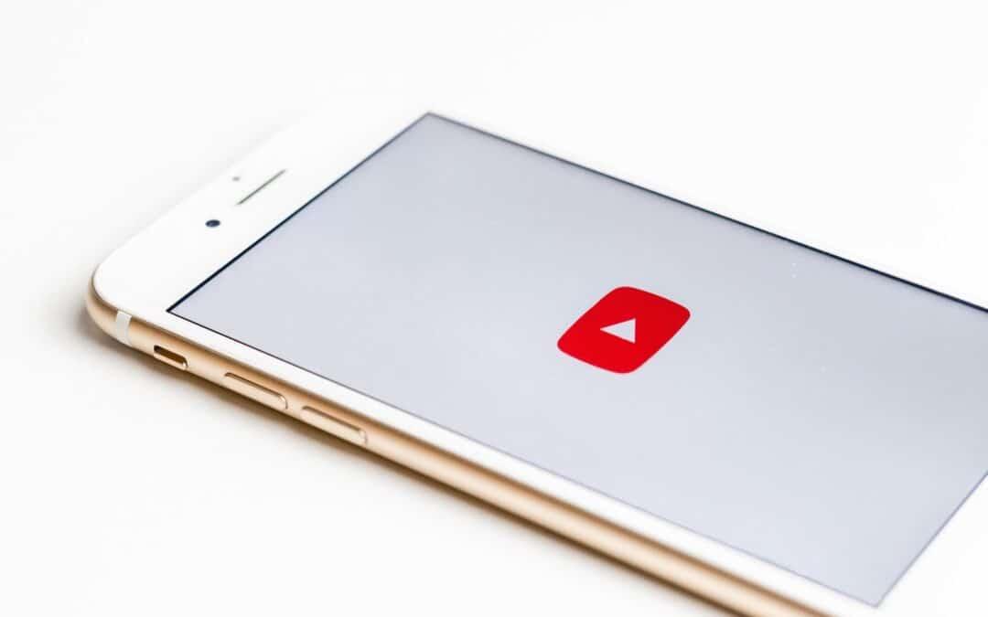 Werbung auf YouTube schalten