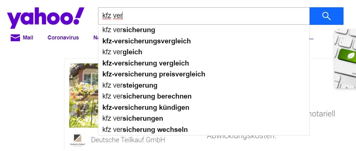 gratis-keyword-tools-keyword-recherche
