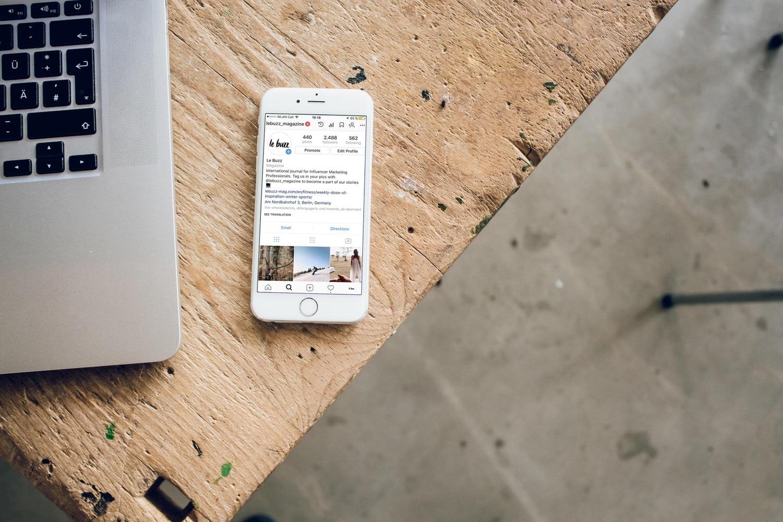 instagram am pc nutzen bilder hochladen vom pc