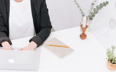LinkedIn Tutorial B2B Marketing – Kundengewinnung