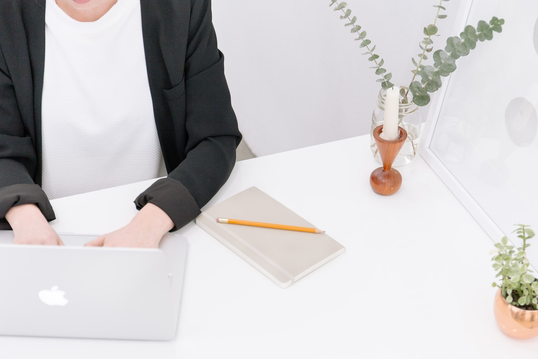 LinkedIn Tutorial B2b Marketing Kundengewinnung