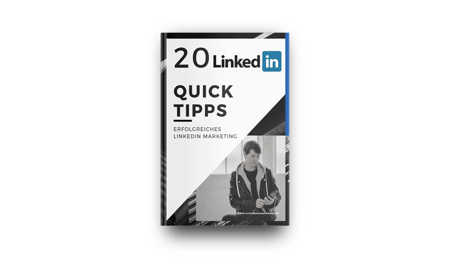 linkedin-marketing-20-Tipps---EBook