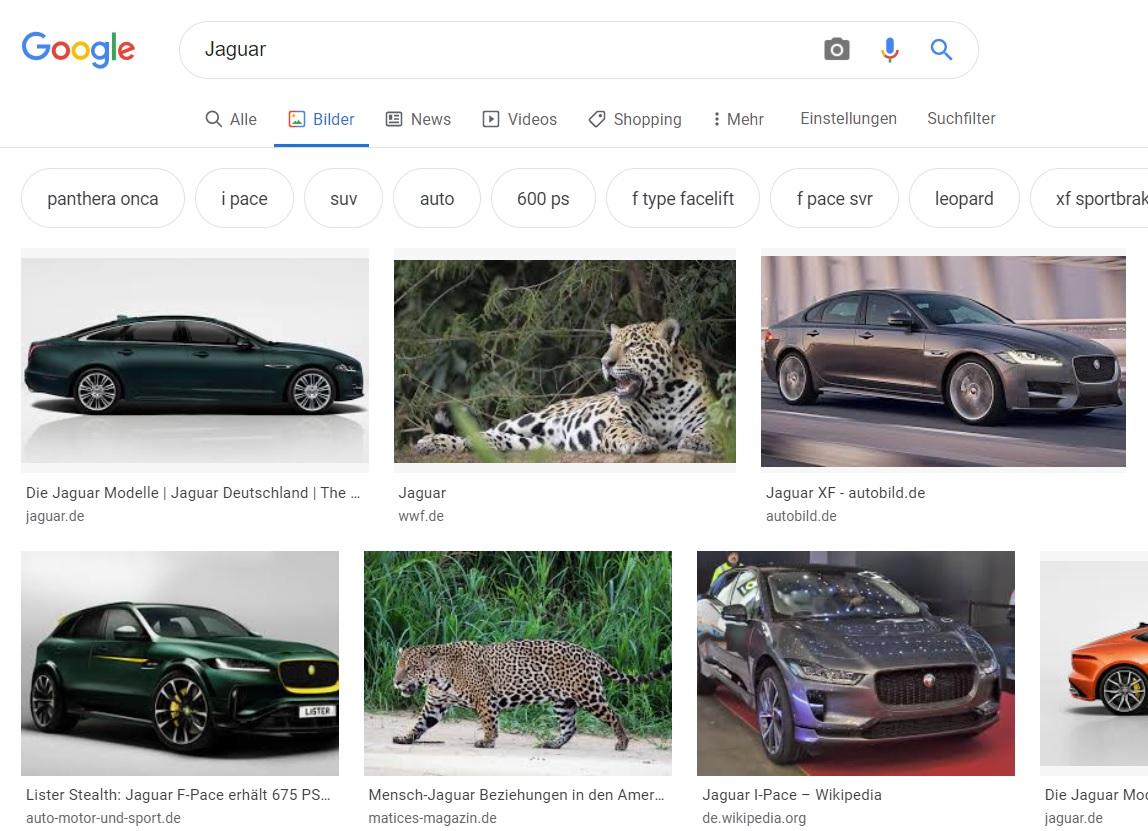 brandkampagne google ads beispiel