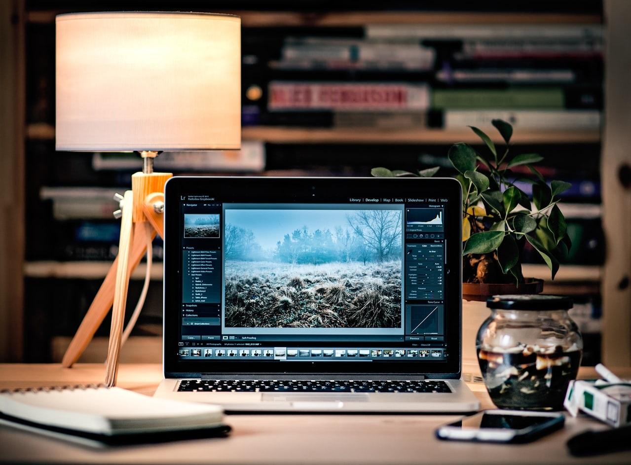 online marketing wachstum