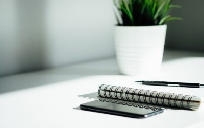 Personal Branding – Coaching Positionierung & Selbstmarketing